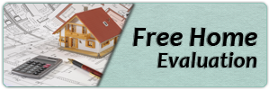 Free Home Evaluation, Suzanne Jenkins REALTOR